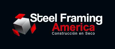 Steel Framing América