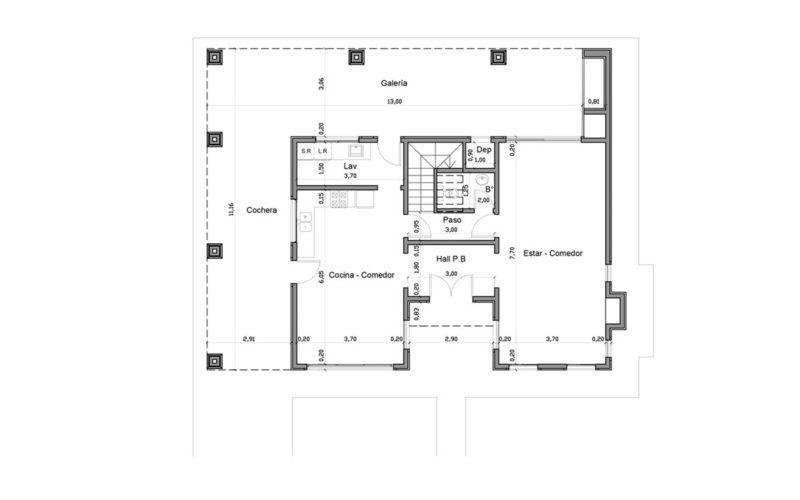 SF_template_Roble_planos