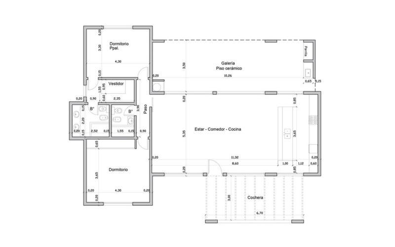 SF_template_alagarrobo_planos2