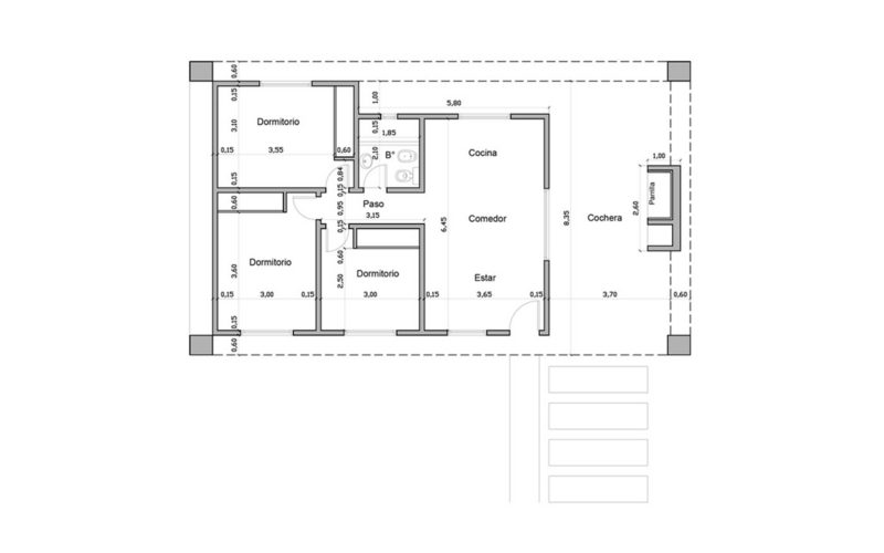 SF_template_tamarindo_planos2