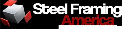 Steel Framing América